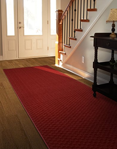 Garland Rug Medallion OVERSIZED