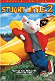 Stuart Little 2 (Special Edition)