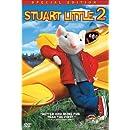 Stuart Little 2 (Special Edition)