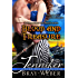 Blood and Treasure: A Romancing the Pirate Novel