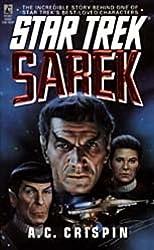 Sarek (Star Trek: The Original Series)