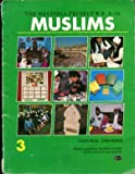 Westhill Project - Muslims : Pupils Book 3, Read, G., 1852340754