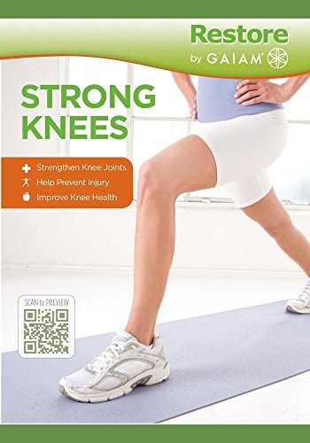 Strong Knees Chantal Donnelly product image
