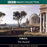The Aeneid | Virgil