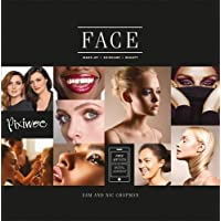 Face: Make Up, Skincare, Beauty