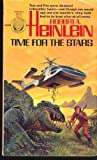 Time for the Stars, Robert A. Heinlein, 0345301862