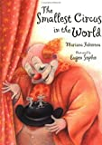 img - for Smallest Circus in the World book / textbook / text book