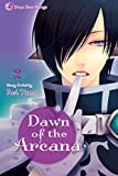 Dawn of the Arcana, Vol. 2