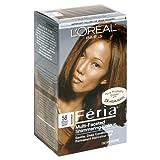 Feria Bronze Shimmer #58 Hairc