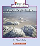 Great Salt Lake (Rookie Read-About Geography)