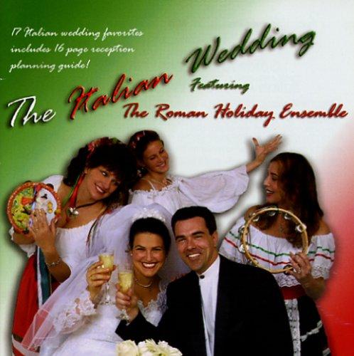 italian romantic songs - 7