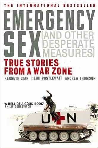 True sex stories uk — pic 5