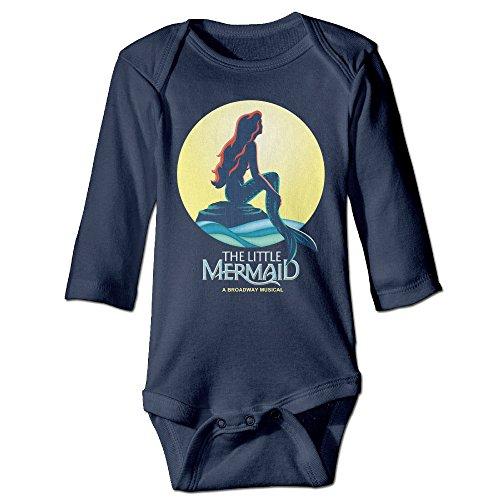 Buy blue mermaid dress song - 7