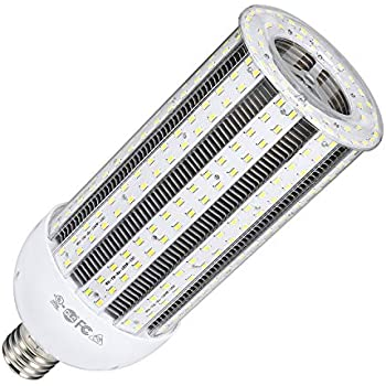 Pack Of 12 320w Metal Halide Replacement Led 80w Corn