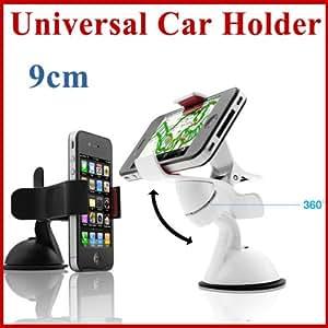 ModernGut jiayu g4 car holder / jiayu g4 advanced car holder / car holder for jiayu g4