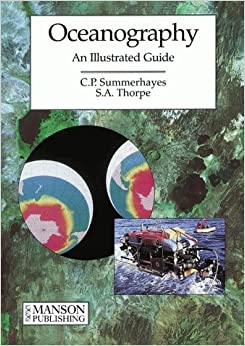 Descargar Torrents En Español Oceanography: An Illustrated Guide Mega PDF Gratis