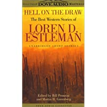 The Best Western Stories of Loren D. Estleman