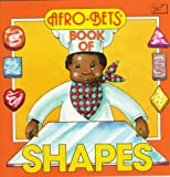 img - for Afro-Bets: Book of Shapes book / textbook / text book