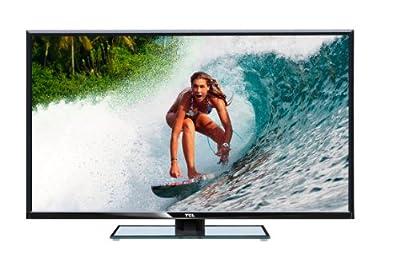 TCL 32B2800 32-Inch 720p 60Hz LED TV