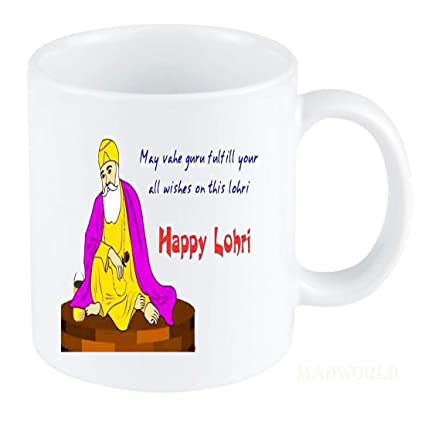 buy madworld lohri wishes guru nanak ji best attractive