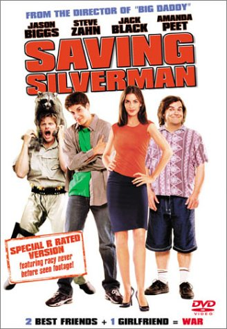 saving-silverman-special-r-rated-version