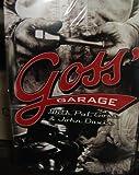 Goss' Garage DVD Volume 1 Automotive Maintenance