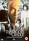The Hand That Rocks The Cradle [DVD] [1992]