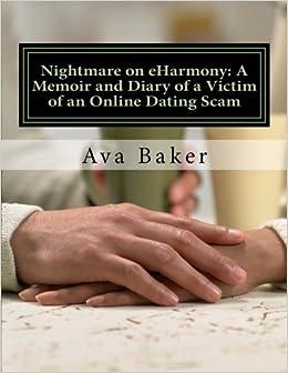 dating a baker dating website themes wordpress