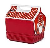 Igloo 4 Quart Limited Edition Disney Minnie Mouse