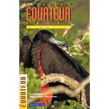 Insider's Equateur