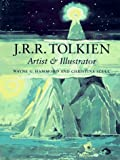J. R. R. Tolkien, Wayne G. Hammond and Christina Scull, 039574816X