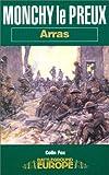 Monchy le Preux - Arras (Battleground Europe)