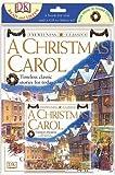 A Christmas Carol, Charles Dickens, 0756618312