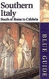 Italy, Paul Blanchard, 0393319466