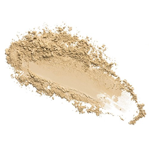 Buy rated face powder
