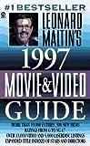 Leonard Maltin's Movie and Video Guide 1997 (Leonard Maltin's Movie and Video Guide (Signet))
