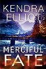 A Merciful Fate (Mercy Kilpatrick)