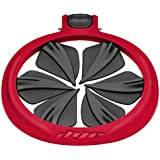 Dye Paintball Rotor R2 Quick Feed Accessory