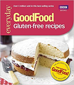 Good food gluten free recipes good food 101 amazon good food gluten free recipes good food 101 amazon sarah cook 8601404213045 books forumfinder Choice Image