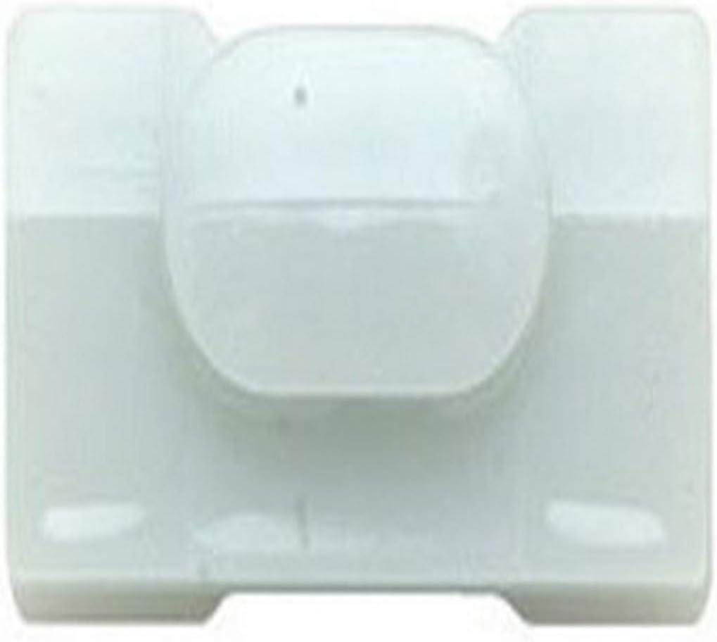 Vision Pestillo para la Puerta de Jaulas M11 / M12 / L11 / L12