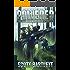 Powered (Mech Wars Book 1)