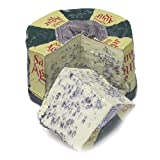 St. Agur Blue Cheese (Whole Wheel Approximately 4.4 Lbs)