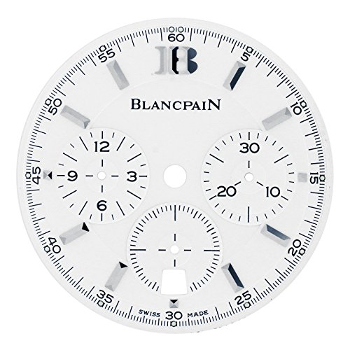 blancpain-leman-chronograph-flyback-2185-1127-11-30-mm-dial-for-38-mm-watch