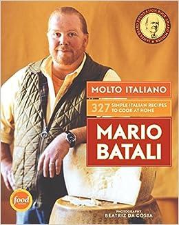 Image result for molto italiano
