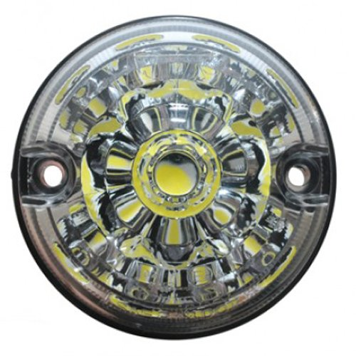 Wipac Led Lights in US - 6
