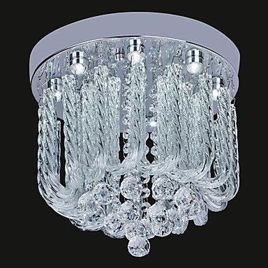 generika PX30T-A-14 W - Lámpara LED de techo en Luxury ...