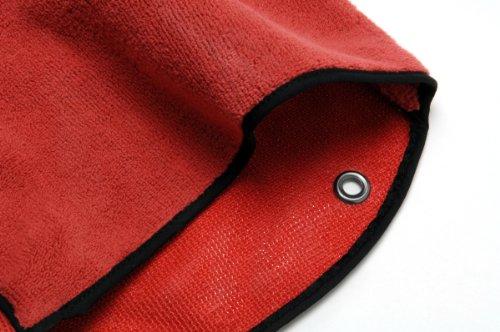 BrightSpot-Solutions-Spotless-Swing-Premium-Multi-Use-Golf-Towel