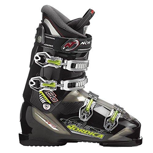 nordica-cruise-80-ski-boots-black-265