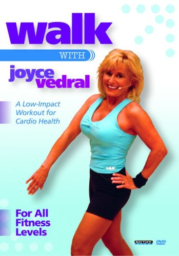 walk-with-joyce-vedral-low-impact-walking-workout-import
