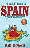 The Great Book of Spain: Interesting